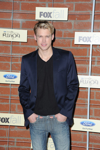 Chord at Fox Fall eco casino event