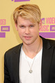 Chord at the VMA's 2012
