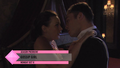 Chuck and Blair 6x01 Promo screencap