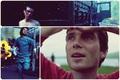 Cillian movie pics.