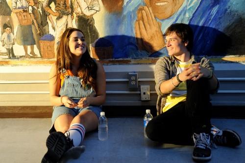 Clapton & Riley