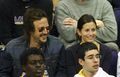 Courteney & David - david-and-courteney-cox-arquette photo