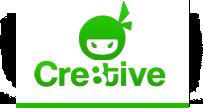 Cre8tive Ninjas
