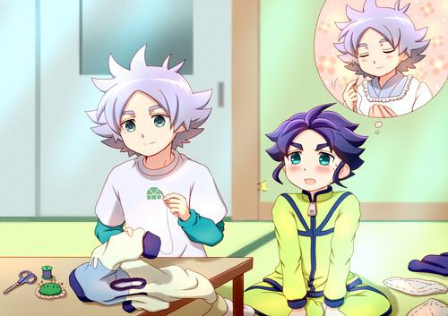 Cute~ ♡