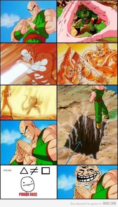 Dragon Ball Z, Imagenes de Dragon Ball Z - DragonBall, y