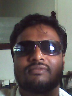 Photoshop wallpaper containing sunglasses entitled DINESH