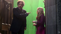 Dark Shadows behind the scenes - tim-burtons-dark-shadows photo