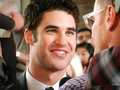 "Darren Criss, ""Ingenia"", 2012, @ PabloAnechina - darren-criss photo"