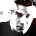 David  - david-boreanaz icon