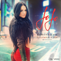 Demonstrate cover - jojo-levesque photo