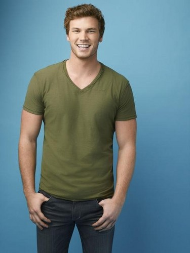 DerekT wallpaper in The Derek Theler Club