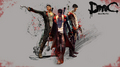 DmC - devil-may-cry-5 photo