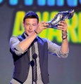 Do Something Awards - Show - August 19, 2012 - cory-monteith photo