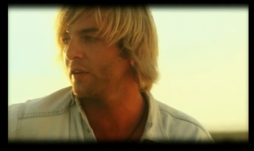 keith harkin fondo de pantalla probably with a televisión receiver and a portrait entitled Don't Forget About Me screencaps