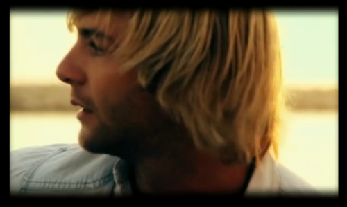 Keith Harkin Hintergrund containing a portrait titled Don't Forget About Me screencaps