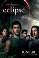 Ecplise - twilight-series photo