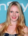 Emma Bell - dallas-tv-show photo