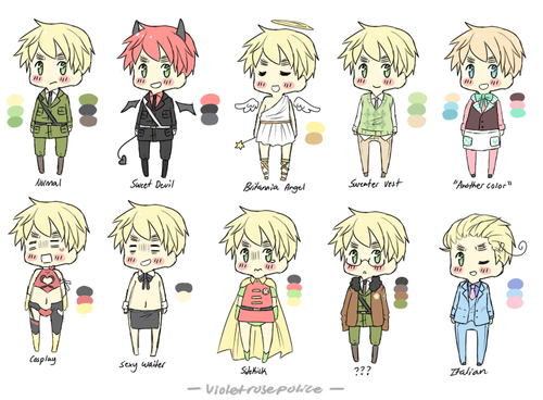 Hetalia: England wallpaper possibly containing anime titled England