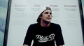 Etnies 'Europe Under our Feet' Tour - ryan-sheckler photo