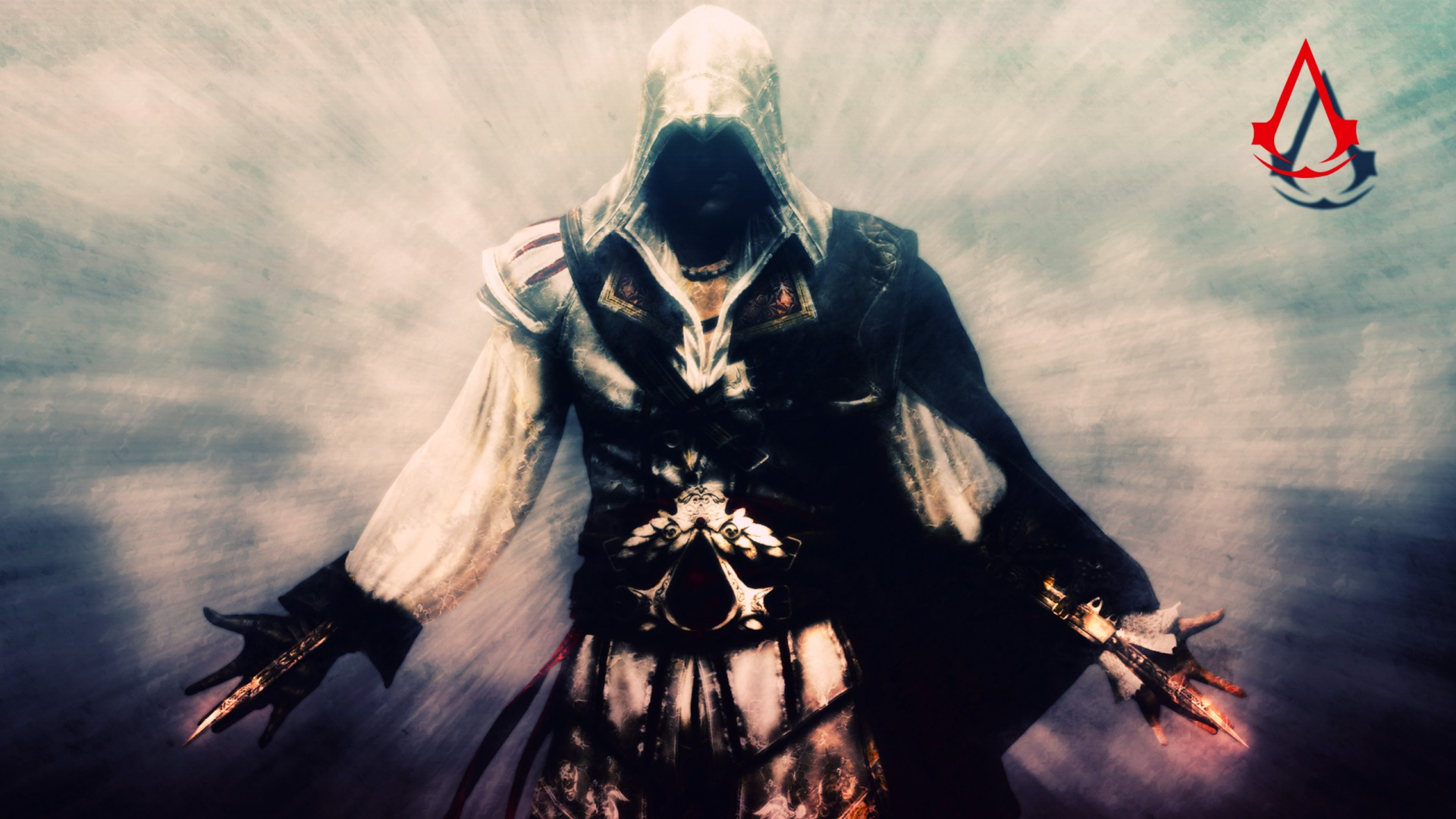The Assassins Images Ezio HD Wallpaper And Background Photos