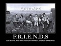 F.R.I.E.N.D.S - friends fan art