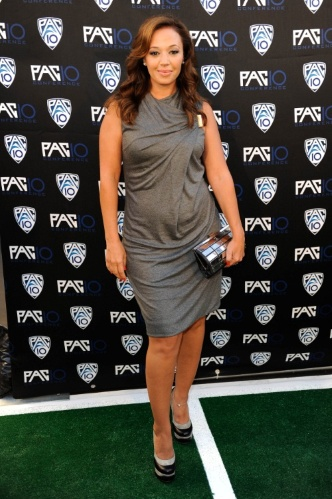 rubah, fox Sports-PAC-10 Conference Hollywood