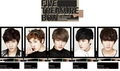 "FT Island ""Five treasure Box"" - ft-island photo"
