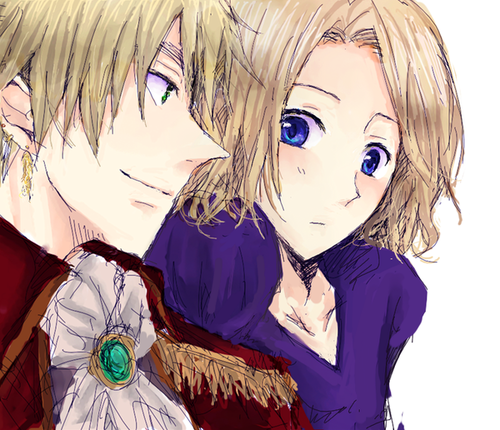 fr x uk hetalia fruk photo 32160859 fanpop
