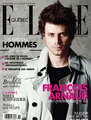 Francois - francois-arnaud photo