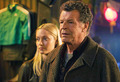 Fringe - Episode 5.01 - Transilence Thought Unifier Model-11 -  Promotional Photo  - fringe photo