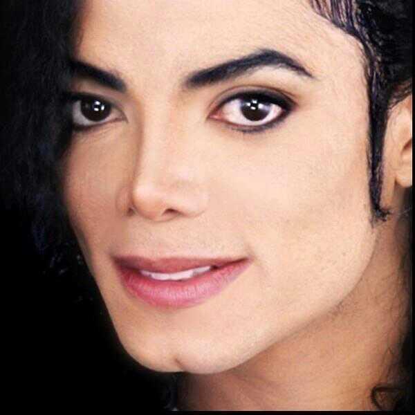 Výsledek obrázku pro Michael Jackson Black Or White