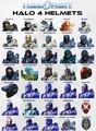 Halo 4 Awesomeness