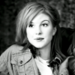 Hayley Williams  - hayley-williams icon
