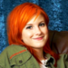 Hayley Williams  - paramore icon