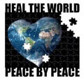 Heal The World