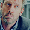 House - house-md Icon