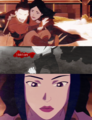 I Don't Care - azula photo