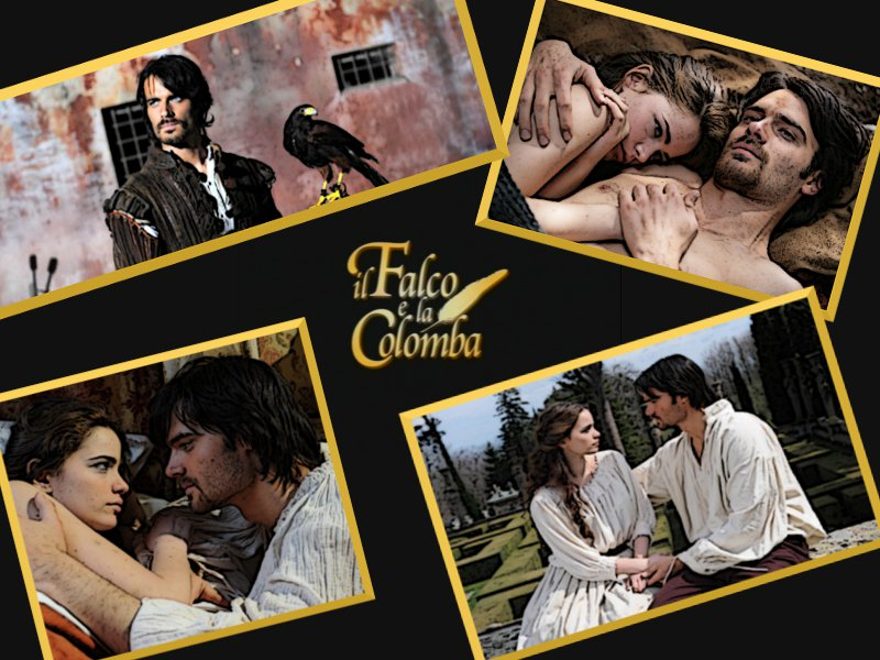 http://images6.fanpop.com/image/photos/32100000/Il-falco-e-la-Colomba-giulio-berruti-32189546-800-600.jpg
