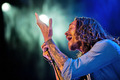 Incubus @ First Midwest Bank Amphitheater Tinley Park, IL (2012) - incubus photo