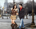Ishkq In Paris Wallpaper - bollywood wallpaper