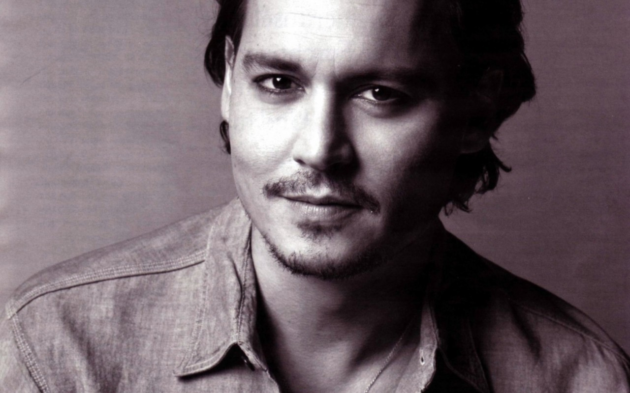 Johnny Depp images JD wallpapers HD wallpaper and background photos ... Johnny Depp