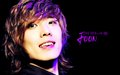 lee-joon - JOONIE wallpaper