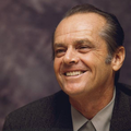 Jack Nicholson - jack-nicholson photo