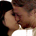 Jax & Tara♥ - jax-and-tara icon