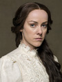 Jena Malone  - hatfields-and-mccoys photo