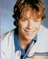 Jeremy Sumpter - jeremy-sumpter photo