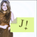 JoJo - jojo-levesque icon