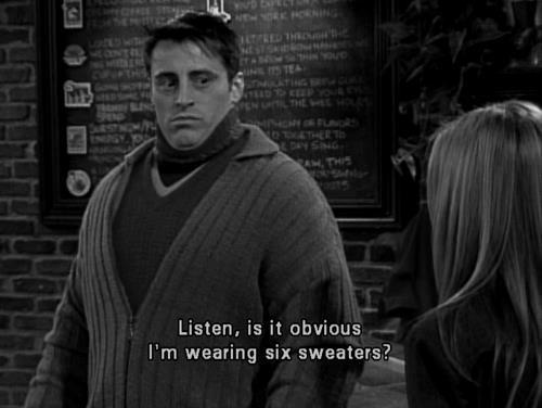 Joey <3