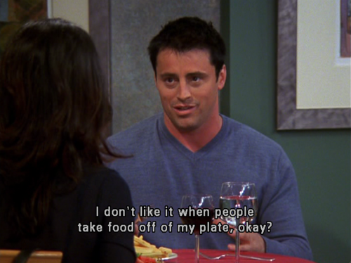 Friends Quotes Joey Why God Why : Joey tribbiani fan art  fanpop