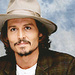 Johnny - johnny-depp icon